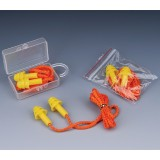 Reusable Stripline earplugs N58510K