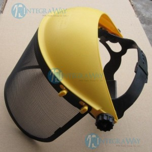 Face shields MG6525EK