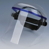 Face shields KM3022-B