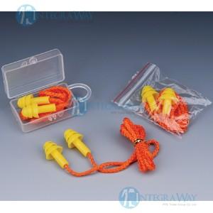 Reusable Stripline earplugs N58510K