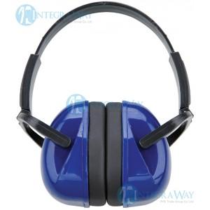 Headset HS20205067