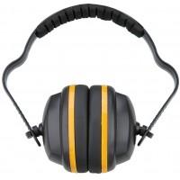 Headset KM00819-1