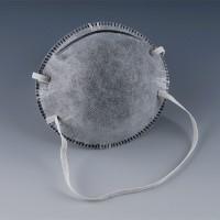 Промышленные маски против пыли K1PRO810