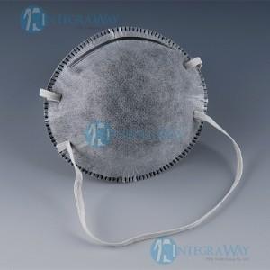 Dust mask K1PRO810