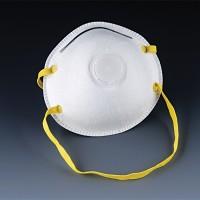Промышленные маски против пыли K1PRO900