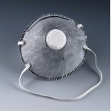 Dust mask K1PRO910