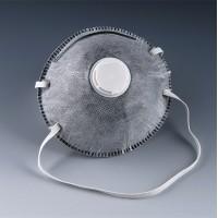 Промышленные маски против пыли K1PRO910