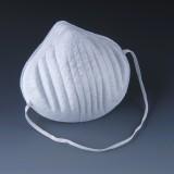 Промышленные маски против пыли K1PRO200