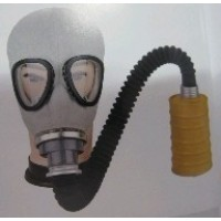 Gas mask ASF-1010