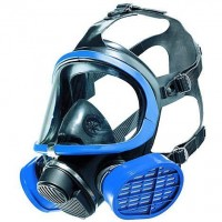 Gas full-mask KP403FFP