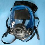 Full mask A700FFP2