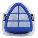 Dust mask KFS-500