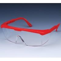 Защитные очки TITAN HD10703