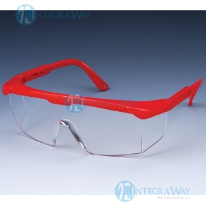 Protective goggles HD10703