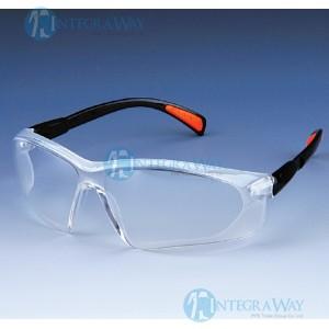 Защитные очки HD10705