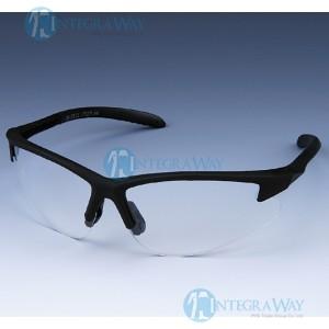 Защитные очки HD51701 (поликарбонат)
