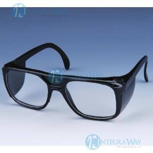 Ударопрочные защитные очки из поликарбоната DSC59033C