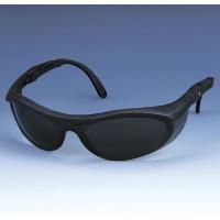 Ударопрочные защитные очки из поликарбоната DSC59160A