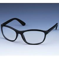 Ударопрочные защитные очки из поликарбоната KM2100-10