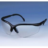 Ударопрочные защитные очки из поликарбоната KM2100-12