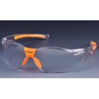 Ударопрочные защитные очки из поликарбоната KM2100-13