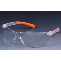 Impact resistant polycarbonate goggles KM2100-15