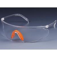 Ударопрочные защитные очки из поликарбоната KM2100-16