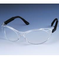 Ударопрочные защитные очки из поликарбоната KM2100-6