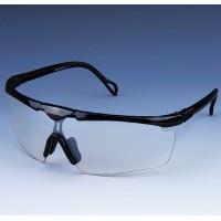 Ударопрочные защитные очки из поликарбоната KM2100-9