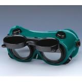 Два в одном: очки для газовой и электро-сварки M303915