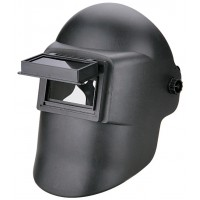 Welding mask KM3019
