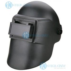 Сварочная маска KM3019