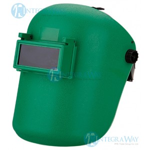 Hedging welding mask HS3020