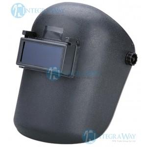 Сварочная маска HS3020