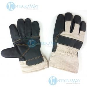 Leather gloves GL8175003L