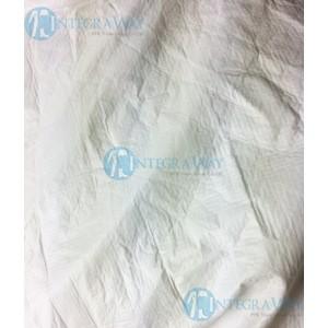 Coverall Binovo NPP55, polyprophylen, 55гр.