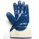 Nitril dipped glove Tinko SO-246261