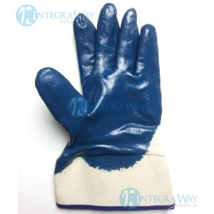 Nitril dipped glove Tinko SO-246261