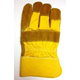 Spilk gloves M705500WL