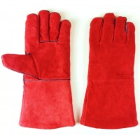 Spilk gloves ME75511LK