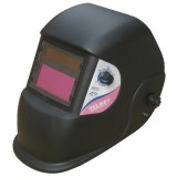 Hedging welding mask HM130BN