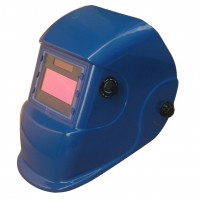 Hedging welding mask HM1557FK