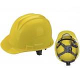 Protective helmets NB-45352L