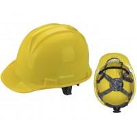 Защитная каска NB-45352L