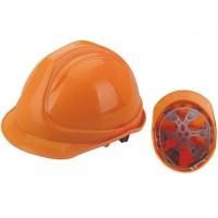 Защитная каска NB-45300LR