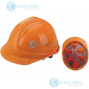 Protective helmets NB-45300LR