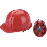 Protective helmets NB-45897L