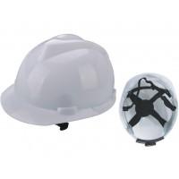 Защитная каска NB-45801LR