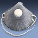 Dust mask K1PRO2029-1