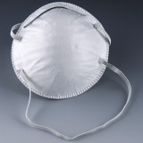 Dust mask K1PRO2033